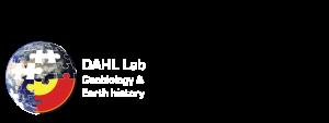 Dahl Lab
